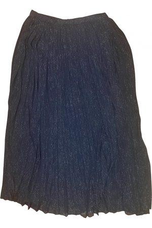 Max Mara Studio Maxi skirt