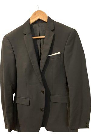 CELIO Wool vest