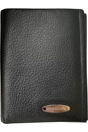 MORELLATO Leather small bag
