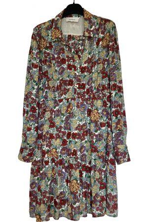 Ba&sh Spring Summer 2021 dress