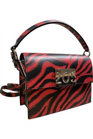 Calvin Klein 205W39NYC Women Purses - Leather handbag