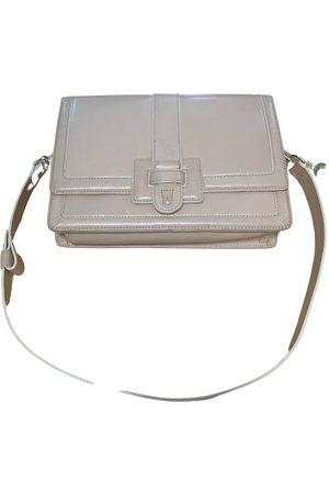 BRAHMIN Women Purses - Leather handbag