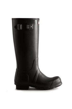 Hunter Men's Tall Insulated Rain Boots