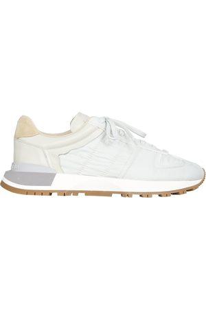 Maison Margiela Sneaker runner evolution