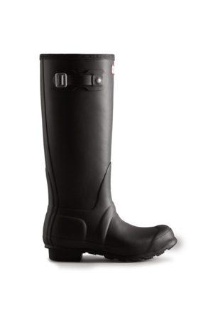 Hunter Women's Tall Insulated Rain Boots