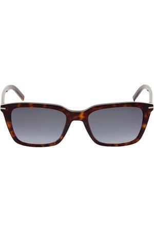 Dior Homme Men Sunglasses - Sunglasses