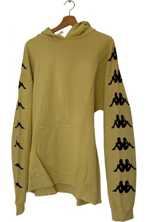 Paura Sweatshirt