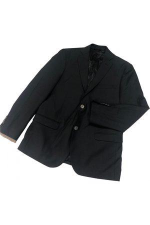 Loro Piana Wool vest