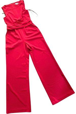 Calvin Klein Jumpsuit