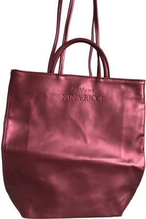 Nina Ricci Backpack
