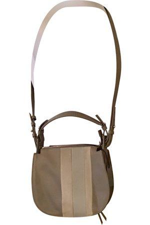 AllSaints Leather handbag