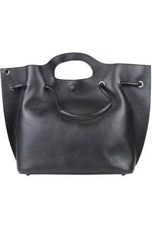 Maison Heritage Leather handbag