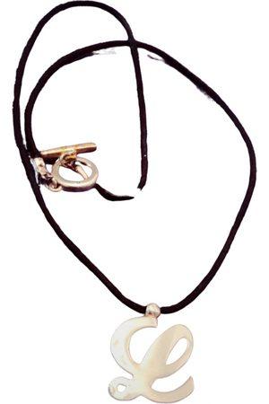Loewe Necklace