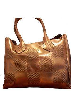 GUM Cloth handbag