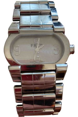 Fred Women Watches - Move On watch