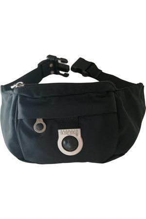 Roncato Handbag