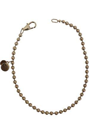 Dodo Silver bracelet