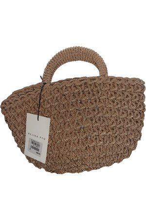 REJINA PYO Handbag