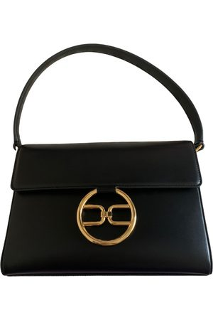 Elisabetta Franchi Leather handbag