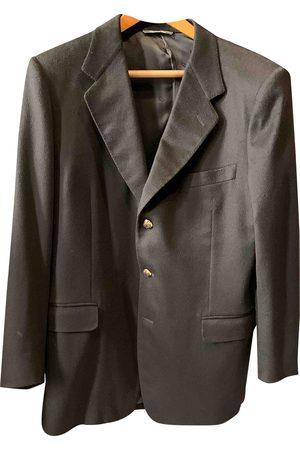 Dior Cashmere vest