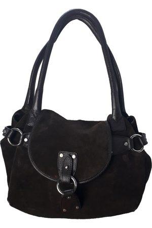 Max Mara Women Purses - Leather handbag