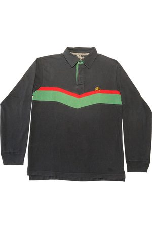 ZOO YORK Men Polo Shirts - Polo shirt