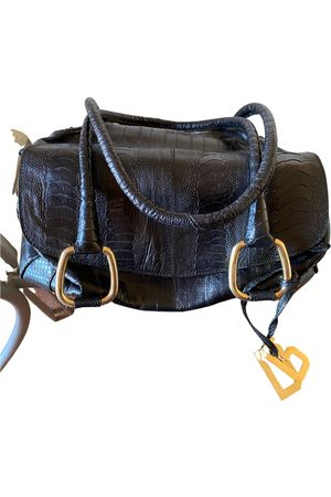 Dolce & Gabbana Leather handbag