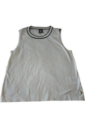 marina yachting Vest