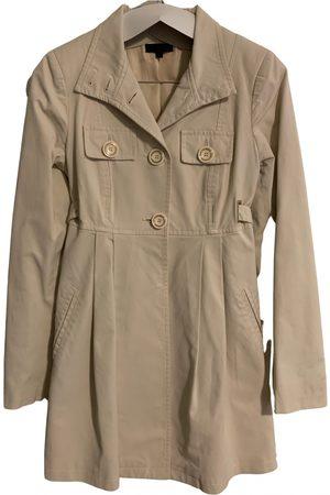 Elisabetta Franchi Trench coat