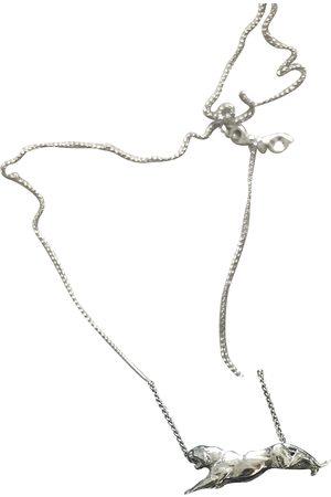 Jordan Askill Necklace