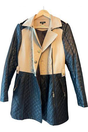 Morgan Trench coat
