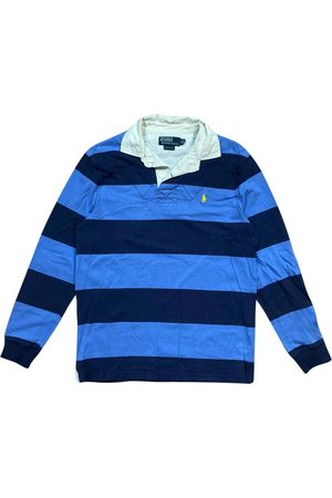 Polo Ralph Lauren Polo Rugby manches longues polo shirt