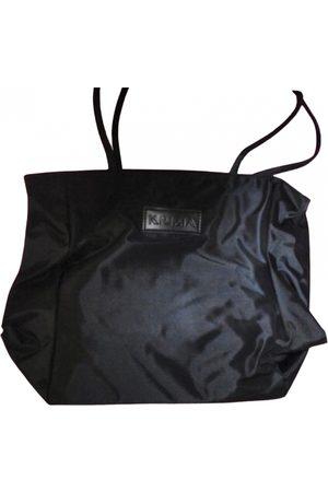 KRIZIA Handbag