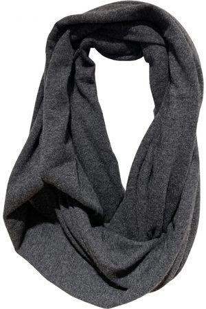 Brunello Cucinelli Women Necklaces - Cashmere choker