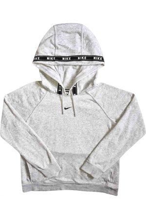 Nike Men Sweatshirts - Pull