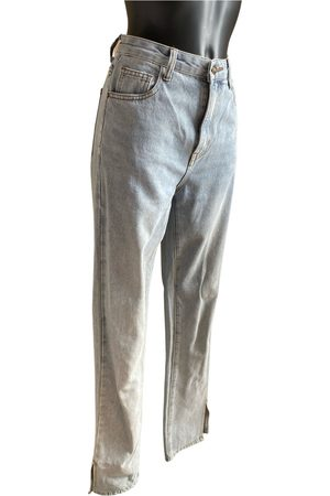 Lioness Straight jeans