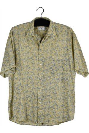 VALENTINO GARAVANI Men Shirts - Shirt