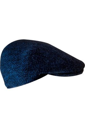 FAILSWORTH Wool hat