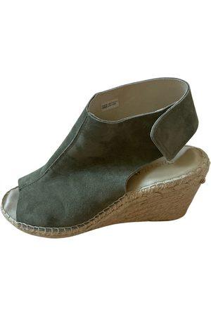 RUSSELL & BROMLEY Women Sandals - Sandal