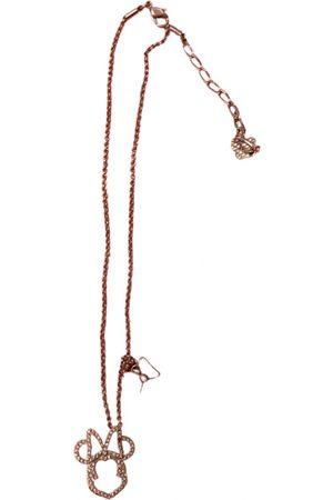 Swarovski Women Necklaces - Fit necklace