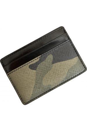 Michael Kors Vegan leather small bag