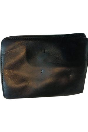 Picard Leather small bag