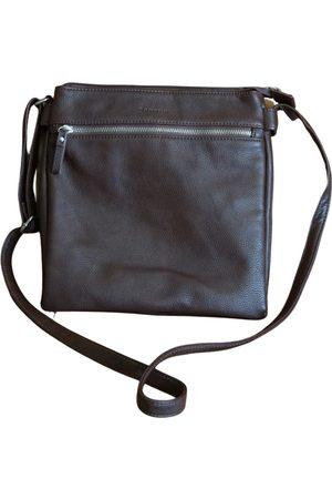 Tamaris Glitter handbag