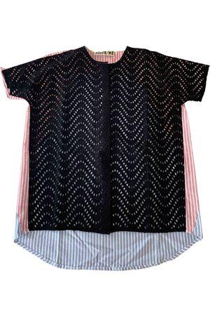 JOUR/NÉ Shirt