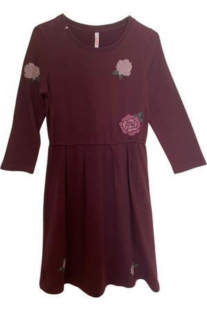 sun68 Mid-length dress