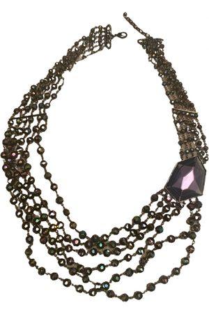 APPARTEMENT A LOUER Women Necklaces - Necklace