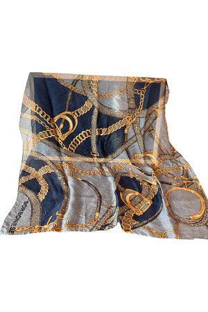 Borbonese Women Scarves - Neckerchief
