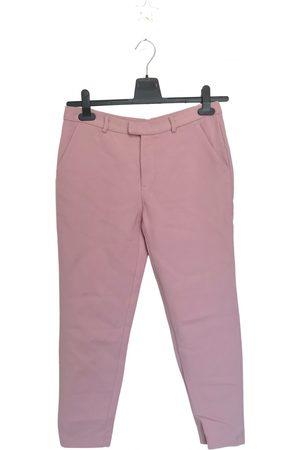 RED Valentino Chino pants