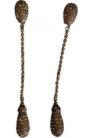 VALENTINO GARAVANI Earrings