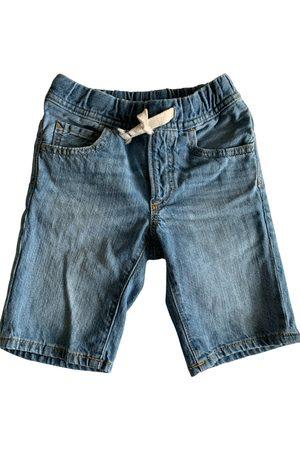 GAP Slim jean